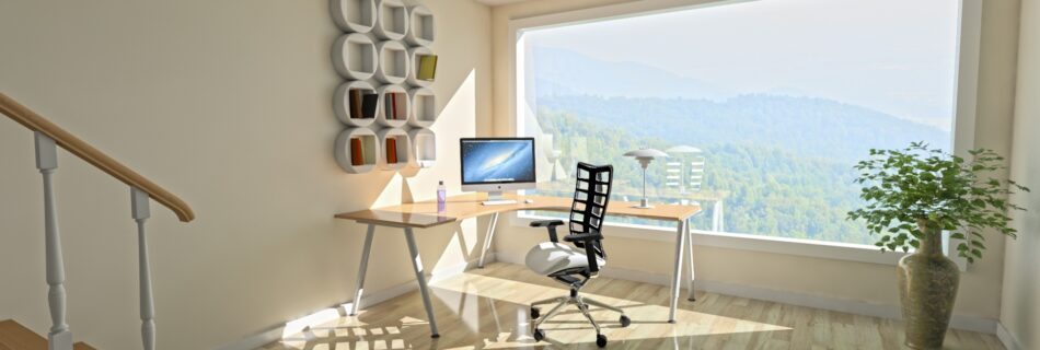Pros-and-cons-of-home-office